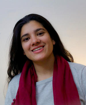 Tasneem Essop Democracy Fellow OSF-SA 25 years in South Africa